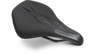 Specialized S-Works Power carbon MIMIC saddle ladies black