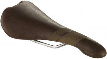 Selle Italia Milano FLITE Bullit Sattel Gr. unisize brown