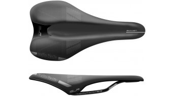 Selle Italia SLR Boost TM Sattel black