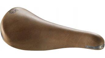 Selle Italia Milano TURBO Racer Sattel Gr. unisize light brown