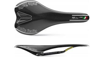 Selle Italia SLR Tekno Sattel Gr. S1 black