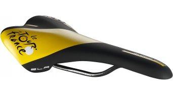 Selle Italia SP-01 Boost Ti316 Superflow Sattel S3 black
