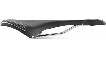 Selle Italia SLR Superflow nyereg Méret L3 black