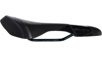 Selle Italia X-Land E-Bike Sattel black