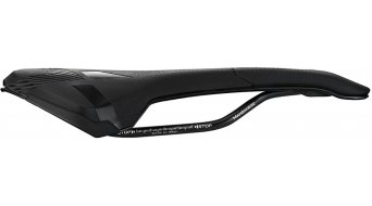 Selle Italia X-LR TM Air Crocsatlakozó nyereg black