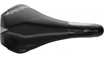 Selle Italia X-LR Kit Carbonio Sattel Gr. S1 black