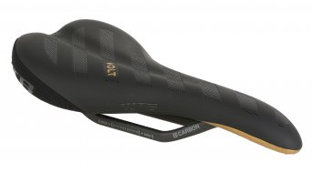 WTB Volt carbon saddle black
