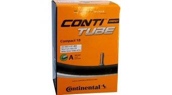 Continental Compact Schlauch für 18 32-355 / 47-400