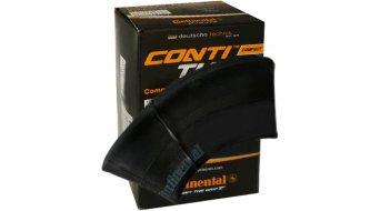 Continental Compact Wide Hermetic Plus Schlauch für 20 50-406 / 50/62-406 40mm