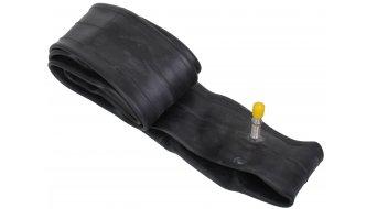 Example MTB inner tube Continental 26 inch AV