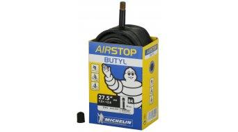 Michelin B4 Airstop Schlauch 27.5x1.75-2.40 48/62-584