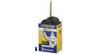 Michelin B4 Airstop tömlő 27.5x1.75-2.40 szelep
