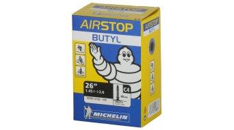 Michelin C4 Airstop Schlauch 26x1.40-2.10 frz. Ventil 40mm 37/54-559