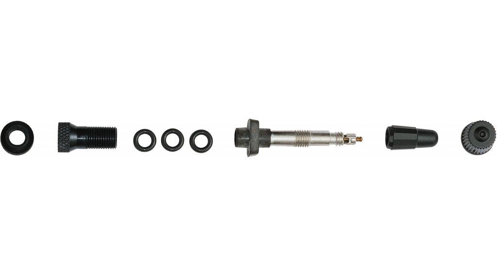 Mavic valve rembourrage valve presta sclaverand pour ust for Chambre a air en anglais