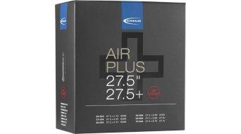 Schwalbe Air Plus camera daria Nr. 21 per 27.5+ (27.5x2.10-2.75) 40mm