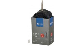 Schwalbe Schlauch Nr. 5 Standard für 18 SV5A (18x1.75-18x2.35) frz.-Ventil 40mm