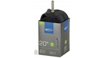 "Schwalbe 内胎 Nr. 7 适用于 20 AV7D Downhill(速降) (20x2.00-3.00"") 汽车气门芯(美嘴) 40mm, 200克"