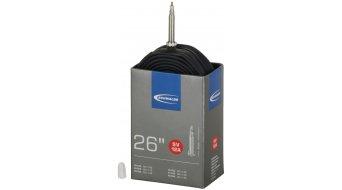 Schwalbe tuyau Nr. 12 pour 26 valve 40mm