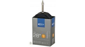 Schwalbe tube Nr. 16 for 28 standard (700/28-32C) valve 40mm, 115g
