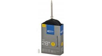 Schwalbe 内胎 Nr. 20 适用于 28 SV20 ExtraLight (700/18-25C) 法式气嘴 60mm 超长, 65克