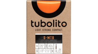 Tubolito S-Tubo MTB tömlő