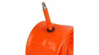 """Tubolito S-Tubo MTB tube 26"""" SV 42mm orange"""