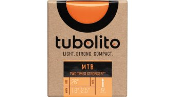 Tubolito Tubo MTB tömlő