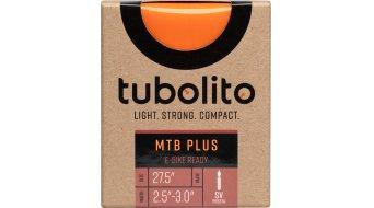 Tubolito Tubo VTT+ tuyau SV 42mm