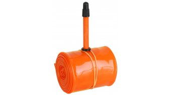Tubolito Tubo MTB Schlauch SV 42mm orange