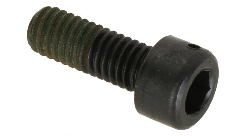 Shimano bevestigings schroef voor remzadel(remklauw) M6x15 voor BR-M966