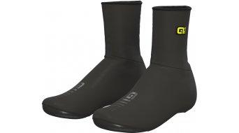 Alé Rain 骑行鞋套 型号