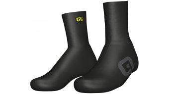 Alè Crono 骑行鞋套 型号 black