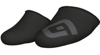 Alè Shield Overshoes Toecover Zehen protection