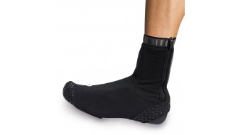 Assos hiverBootie S7 sur-chaussures taille blackVolkanga