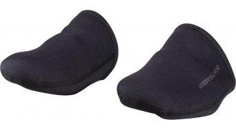 Bontrager Windshell Toe Cover Überschuhe black