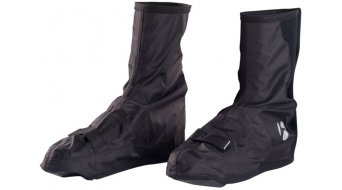 Bontrager Town Waterproof Stormshell sur-chaussures Shoe Cover Gr. (US)