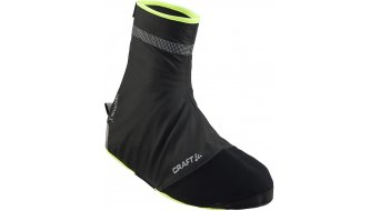 Craft Shelter Bootie Overshoes