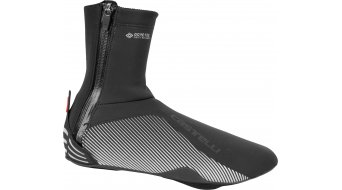 Castelli Dinamica Overshoes ladies