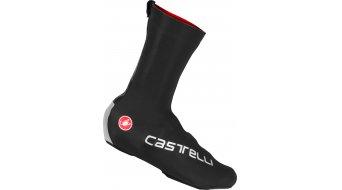 Castelli Diluvio Pro Overshoes