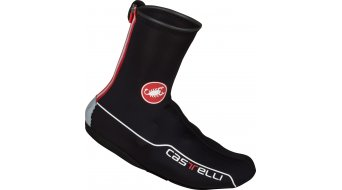 Castelli Diluvio 2 All-Road Overshoes black
