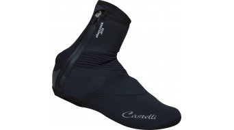 Castelli speed W Overshoes ladies size L black