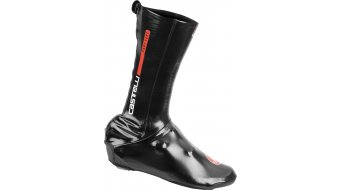 Castelli Fast Feet Road Overshoes size XL black