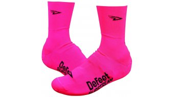 DeFeet Slipstream (10cm) Überschuhe