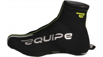 Endura Superstretch Overshoes size M black