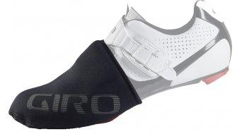 Giro Ambient Toe Cover 骑行鞋套 型号_L/XL_black