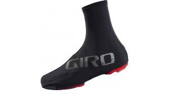 Giro Ultralight Aero Shoe Cover copriscarpa