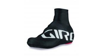 Giro Ultralight Aero Overshoes