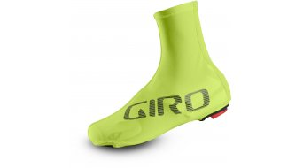 Giro Ultralight Aero cubrezapatillas Mod. 2017