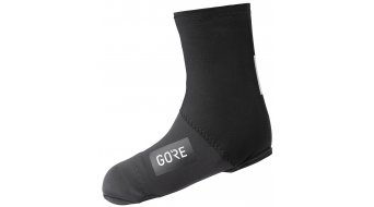 Gore Wear thermo Overshoes