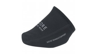 GORE BIKE WEAR Road Gore ® WINDSTOPPER® copriscarpa .